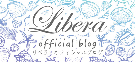 LIBERA official blog